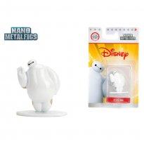 Imagem - Boneco Baymax DS12 - Disney - Nano Metalfigs - Jada Toys