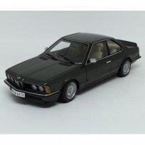 Imagem - BMW: 635 CSI - 1:18 - Autoart