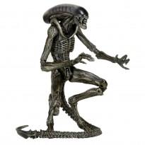 Imagem - Boneco Dog Alien - Alien 3 - Neca