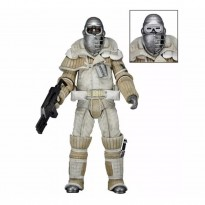 Imagem - Boneco Weyland-Yutani Commando - Alien 3 - Neca