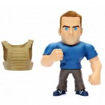 Imagem - Boneco Brian O'Conner M308 - Velozes e Furiosos - Metals Die Cast - Jada Toys