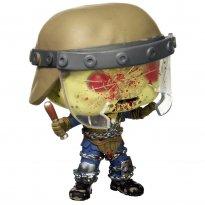 Imagem - Boneco Brutus - Call of Duty - Pop! Games 71 - Funko