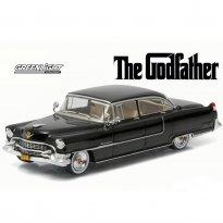 Imagem - Cadillac: Fleetwood Series 60 (1955) - The Godfather - 1:43 - Greenlight