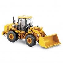 Imagem - Caterpillar: Carregadeira 950H - 1:50 - Norscot