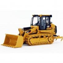 Imagem - Caterpillar: Carregadeira de esteira e lança 963D - 1:50 - Norscot