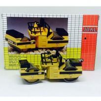 Imagem - Caterpillar: Compactador Vibratório CB534 - 1:50 - Joal