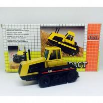 Imagem - Caterpillar: Trator Challenger 65 - 1:50 - Joal