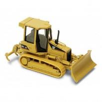 Imagem - Caterpillar: Trator Esteira D5G XL - Norscot - 1:50