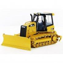 Imagem - Caterpillar: Trator Esteira D5K2 LGP - 1:50 - Norscot