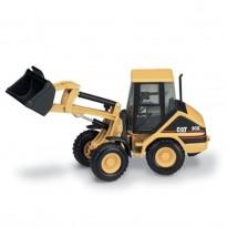 Imagem - Caterpillar: Carregadeira 906 Compact Wheel Loader - 1:50 - Norscot
