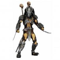 Imagem - Boneco Chopper Predator - Alien vs Predator (AVP) - Série 14 - Neca