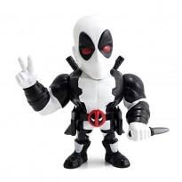 Imagem - Boneco Deadpool M54 - Marvel - Metals Die Cast - Jada Toys
