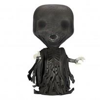 Imagem - Boneco Dementor - Harry Potter - Pop! 18 - Funko