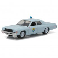 Imagem - Dodge: Royal Monaco (1977) - Hot Pursuit - Série 19 - 1:64 - Greenlight