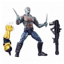 Imagem - Boneco Drax - Guardiões da Galáxia Vol.2 - Marvel Legends Series - Hasbro