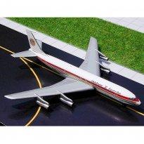 Imagem - Egypt Air: Boeing 707 - 1:400 - Gemini Jets