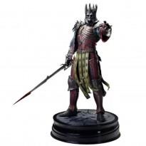 Imagem - Estátua Eredin Bréacc Glas - The Witcher 3 Wild Hunt - Dark Horse