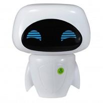 Imagem - Boneco Eve - WALL-E - Disney - Pop! 44 - Funko