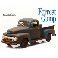 Imagem - Ford: F-1 Pickup (1951) - Forrest Gump - 1:18 - Greenlight