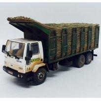 Imagem - Ford: Cargo C-2630 6x4 - Fazendas Moreira -