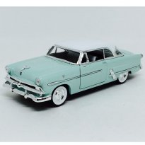 Imagem - Ford: Crestline Victoria (1953) - 1:24 - Welly