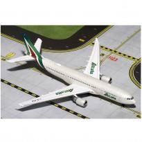 Imagem - Alitalia: Airbus A330-200 - 1:400 - Gemini Jets