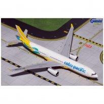 Imagem - Cebu Pacific - Airbus A330-300 - 1:400 - Gemini Jets
