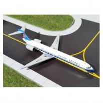 Imagem - China Southern: McDonnell Douglas MD-90 - 1:400 - Gemini Jets