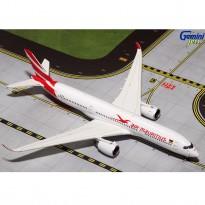 Imagem - Air Mauritius: Airbus A350-900 - 1:400 - Gemini Jets