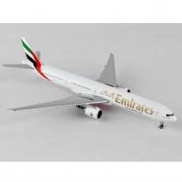 Imagem - Emirates: Boeing 777-300ER - 1:400 - Gemini Jets