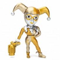 Imagem - Boneco Harley Quinn M396 - DC - Metals Die Cast - Jada Toys