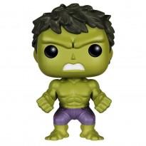 Imagem - Boneco Hulk - Avengers 2 - Pop! Marvel 68 - Funko
