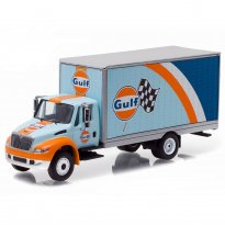 Imagem - International DuraStar: Box Truck -