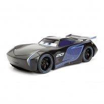 Imagem - Jackson Storm - Disney Pixar Cars 3 - 1:24 - Jada Toys
