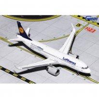 Imagem - Lufthansa: Airbus A320 Neo - D-AINC - 1:400 - Gemini Jets