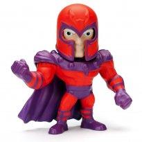 Imagem - Boneco Magneto M140 - X-Men - Marvel - Metals Die Cast - Jada Toys