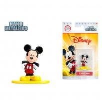 Imagem - Boneco Mickey Mouse DS1 - Disney - Nano Metalfigs - Jada Toys