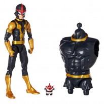 Imagem - Boneco Nova - Guardiões da Galáxia - Marvel Legends Series - Hasbro