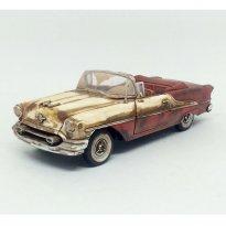 Imagem - Oldsmobile: Super 88 (1955) -