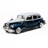 Imagem - Packard: Super 818 - The Class Of 1941 - 1:18 - Greenlight