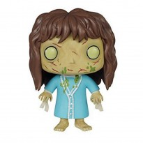 Imagem - Boneco Regan - The Exorcist (O Exorcista) - Pop! Movies 203 - Funko