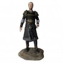 Imagem - Jorah Mormont - Game of Thrones - Dark Horse