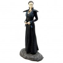 Imagem - Sansa Stark - Game of Thrones - Dark Horse