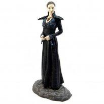 Imagem - Sansa Stark - Game of Thrones - Dark Horse