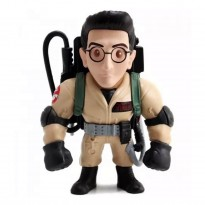 Imagem - Boneco Spengler M72 - Ghostbusters - Metals Die Cast - Jada Toys