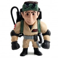 Imagem - Boneco Stantz M71 - Ghostbusters - Metals Die Cast - Jada Toys