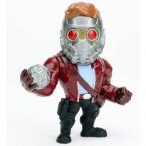 Imagem - Boneco Star-Lord M150 - Guardiões da Galáxia - Marvel - Metals Die Cast - Jada Toys