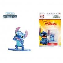 Imagem - Boneco Stitch DS5 - Disney - Nano Metalfigs - Jada Toys