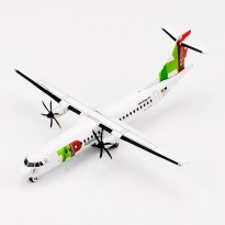 Imagem - TAP Portugal: CS-DJA - ATR-72-600 - 1:400 - JC Wings