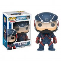 Imagem - Boneco The Atom - DC's Legends of Tomorrow - Pop! Television 378 - Funko
